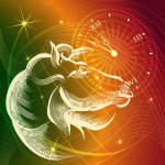 2014 Annual Feng Shui Cures